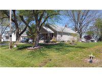Home for sale: 16370 Covington Rd., Okawville, IL 62271