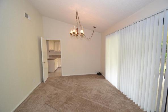 5278 N. El Sol Avenue, Fresno, CA 93722 Photo 5