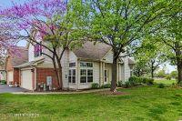 Home for sale: 30w096 Fairfax Ct., Warrenville, IL 60555