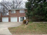 Home for sale: 511 1st Avenue, Fulton, IL 61252