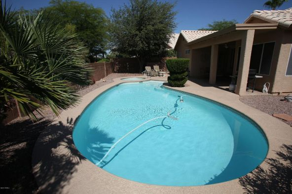 11429 N. Silver Pheasant, Tucson, AZ 85737 Photo 16