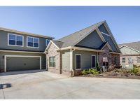 Home for sale: 1840 Grove Field Ln., Marietta, GA 30064