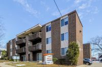 Home for sale: 511 Sprague, Kalamazoo, MI 49006