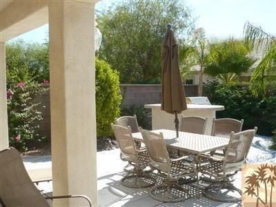 78621 Falsetto Dr., Palm Desert, CA 92211 Photo 10