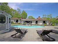 Home for sale: 20 Sasqua Rd., Norwalk, CT 06855