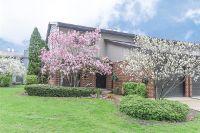 Home for sale: 1051 Whitchurch Ct., Wheaton, IL 60189