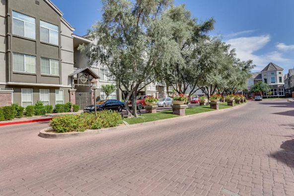 911 E. Camelback Rd., Phoenix, AZ 85014 Photo 45