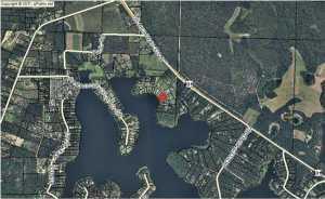 Lot 4 Spears Cir., DeFuniak Springs, FL 32433 Photo 1