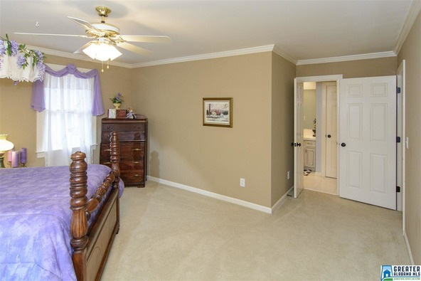1148 Highland Lakes Cir., Birmingham, AL 35242 Photo 40