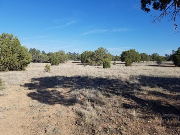 13511 N. Warpaint Pl., Prescott, AZ 86305 Photo 5