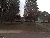 Home for sale: Oakwood, Antioch, IL 60002