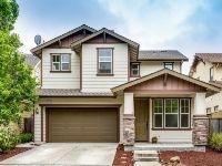 Home for sale: 1838 Sophia Cir., Petaluma, CA 94954