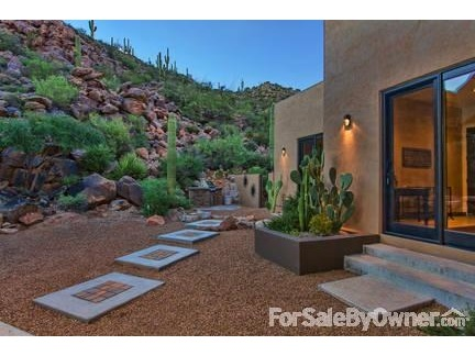 14821 Dove Canyon Pass, Tucson, AZ 85658 Photo 39