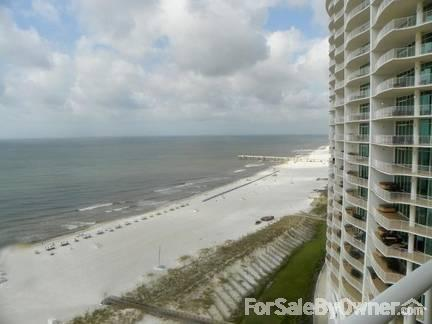 26302 Perdido Beach Blvd., Orange Beach, AL 36561 Photo 14