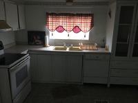 Home for sale: 4918 E. 8th, Spokane Valley, WA 99212