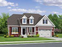Home for sale: 35546 Betsy Ross Blvd, Rehoboth Beach, DE 19971
