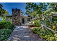 Home for sale: 621 Casey Key Rd., Nokomis, FL 34275
