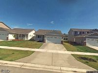 Home for sale: N. Bedford Ln., Coeur d'Alene, ID 83815