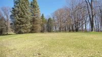 Home for sale: Lot 10 Dana Dr., Bristol, IN 46507