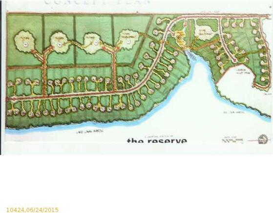 767 Lakeview Crest Dr., Pell City, AL 35128 Photo 3