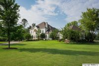Home for sale: 123 Wimbledon Rd., Brownsboro, AL 35741