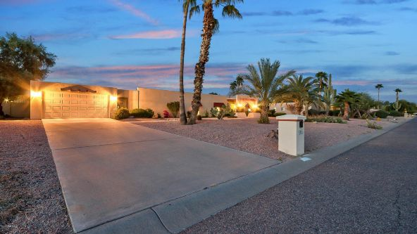 8534 E. Sunnyside Dr., Scottsdale, AZ 85260 Photo 3