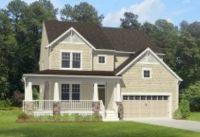 Home for sale: 4708 Peleg's Way, Williamsburg, VA 23185
