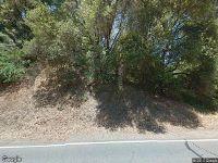 Home for sale: Motherlode Dr., Placerville, CA 95667