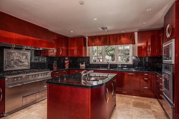 3901 E. San Miguel Avenue, Paradise Valley, AZ 85253 Photo 120