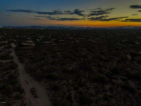9320 E. Jomax Rd., Scottsdale, AZ 85262 Photo 8