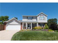Home for sale: 257 Fairington, Troy, IL 62294