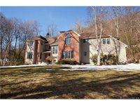 Home for sale: 119 North Saddle Ridge, Simsbury, CT 06092