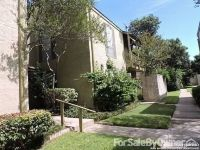 Home for sale: 3678 Hidden Dr., San Antonio, TX 78217