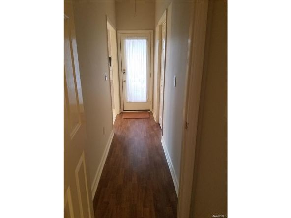 7355 Old Forest Rd., Montgomery, AL 36117 Photo 47