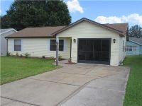Home for sale: 1206 del Toro Dr., Lady Lake, FL 32159
