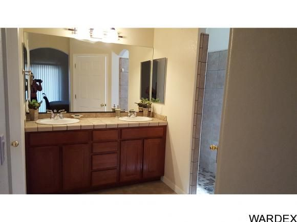 10733 S. Blue Water Bay, Mohave Valley, AZ 86440 Photo 15