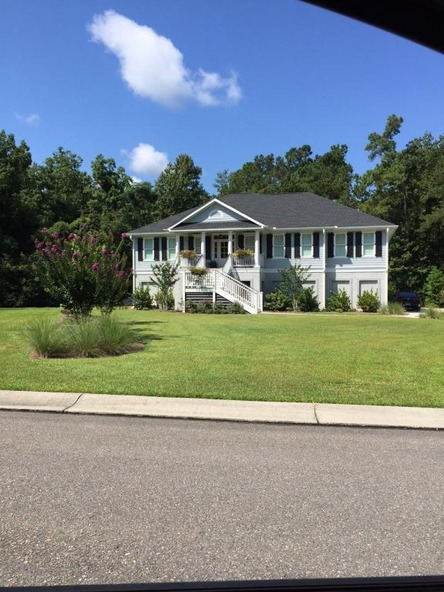 213 Summer Breeze Way, Moncks Corner, SC 29461 Photo 2