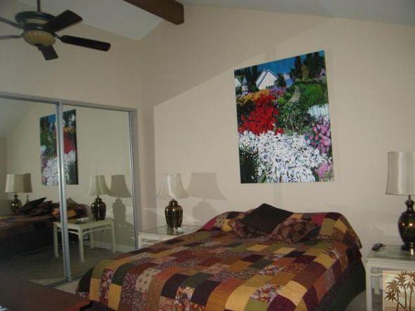 400 South Sierra Madre, Palm Desert, CA 92260 Photo 13