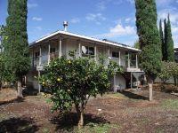Home for sale: 66-1667 Kawaihae Rd., Kamuela, HI 96743