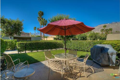 1361 Tiffany Cir., Palm Springs, CA 92262 Photo 31