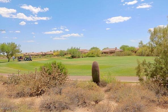 7047 E. Canyon Wren Cir., Scottsdale, AZ 85266 Photo 35