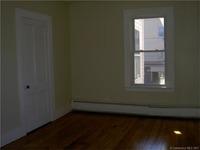Home for sale: 146 Laurel St., Bristol, CT 06010