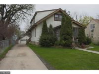 Home for sale: 1787 Hubbard Avenue, Saint Paul, MN 55104