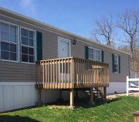Home for sale: 3 Dillon Ct., Malvern, PA 19355