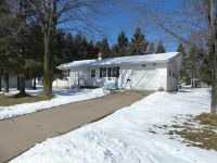 Home for sale: 624 Damon St., Athens, WI 54411