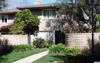 Home for sale: 956 South Orange Grove Blvd., Pasadena, CA 91105