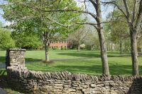 Home for sale: 4630 Huffman Mill Pike, Lexington, KY 40511