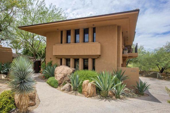 6546 N. Arizona Biltmore Cir., Phoenix, AZ 85016 Photo 32