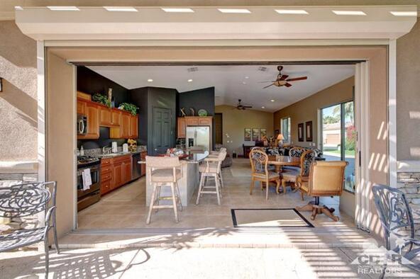 48170 Hjorth St., Indio, CA 92201 Photo 8