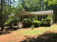 Home for sale: 10889 Chipley Hwy., Pine Mountain, GA 31822